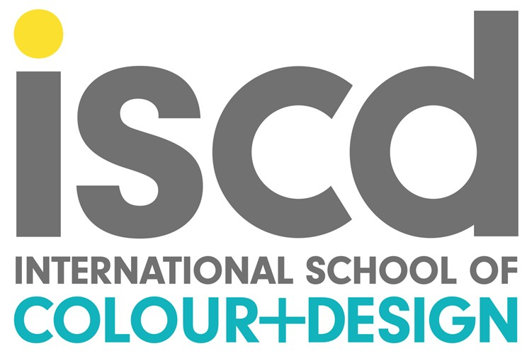 International School of Colour  Design - Canberra Private Schools
