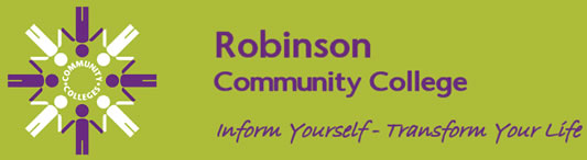 Robinson Community College - Canberra Private Schools