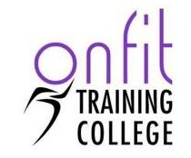 Onfit Training College - Canberra Private Schools