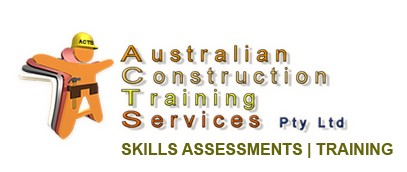 Australian Construction Training Services - Canberra Private Schools