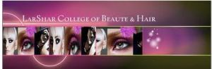 Larshar College of Beaute  Hair - Canberra Private Schools