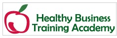 Healthy Business Training Academy - Canberra Private Schools