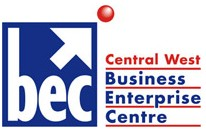 Business Enterprise Centre - Canberra Private Schools