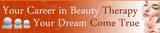 Stratum Beauty Training - Canberra Private Schools