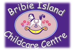Bribie Island Child Care Centre - Canberra Private Schools