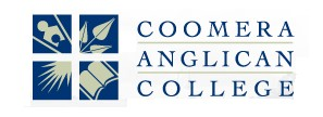 Coomera Anglican College - Canberra Private Schools