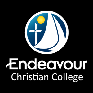 Endeavour Christian College - Canberra Private Schools