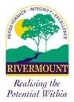 Rivermount College - Canberra Private Schools