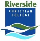 Riverside Christian College - Canberra Private Schools