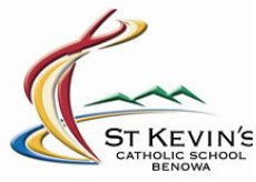 St Kevins Catholic Primary School - Canberra Private Schools