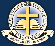 Murraylands Christian College - Canberra Private Schools