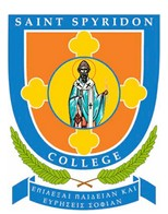 Saint Spyridon College R-7 - Canberra Private Schools