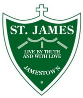 St James Catholic School - Canberra Private Schools