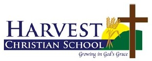 Harvest Christian School - Canberra Private Schools