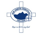Mid North Christian College - Canberra Private Schools