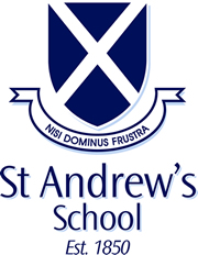 St andrew's School - Canberra Private Schools
