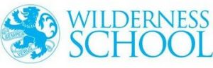 Wilderness School - Canberra Private Schools