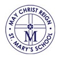 St Mary's Primary School - Canberra Private Schools