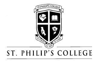 St Philip's College - Canberra Private Schools