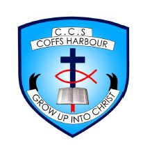 Coffs Harbour Christian Community Primary School - Canberra Private Schools