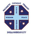 Nazareth Catholic Primary School Shellharbour - Canberra Private Schools