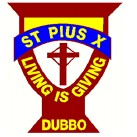 St Pius X Catholic Primary School Dubbo - Canberra Private Schools