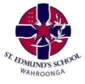 St Edmund's School Wahroonga - Canberra Private Schools