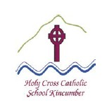 Holy Cross Primary School Kincumber - Canberra Private Schools