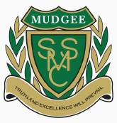 St Matthew's Catholic School Mudgee - Canberra Private Schools