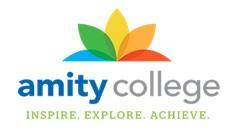 Amity College - Illawarra Primary - Canberra Private Schools