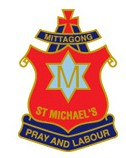 St Michaels School Mittagong - Canberra Private Schools