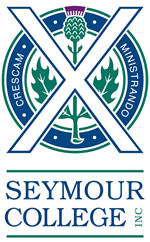 Seymour College - Canberra Private Schools