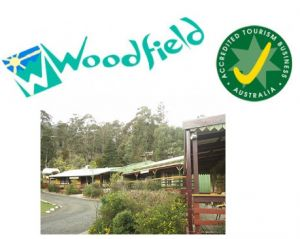 Woodfield Centre - Canberra Private Schools