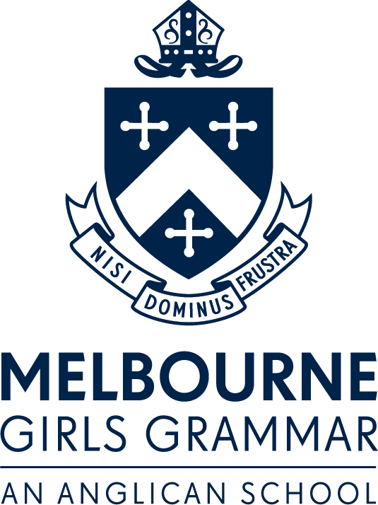 Melbourne Girls Grammar - Canberra Private Schools