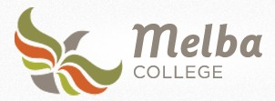 Melba College - Canberra Private Schools