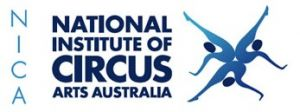 National Institute of Circus Arts - Canberra Private Schools