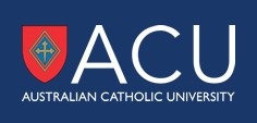 Australian Catholic University - Canberra Private Schools