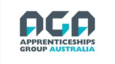 Apprenticeships Group Australia - Canberra Private Schools
