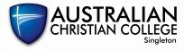 Australian Christian College - Singleton - Canberra Private Schools