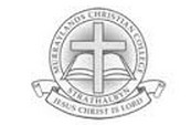 Murraylands Christian College - Murray Bridge - Canberra Private Schools