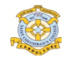 St Columban's College Caboolture - Canberra Private Schools