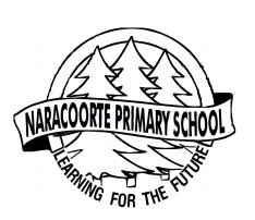 Naracoorte Primary School - Canberra Private Schools