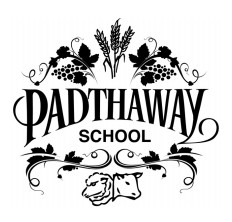 Padthaway Primary School - Canberra Private Schools