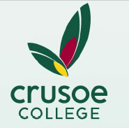 Crusoe 7-10 Secondary College - Canberra Private Schools