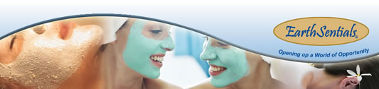 Earthsentials Beauty and Spa Training Academy - Canberra Private Schools