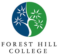 Forest Hill College - Canberra Private Schools