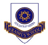 Erasmus School - Canberra Private Schools