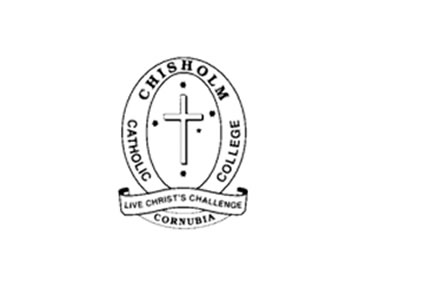 Chisholm Catholic College - Canberra Private Schools