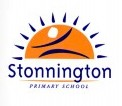 Stonnington Primary School - Canberra Private Schools