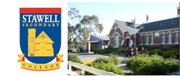Stawell Secondary College - Canberra Private Schools
